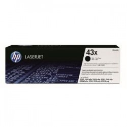 C8543X original HP Toner