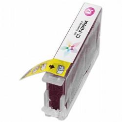 PGI-9M mit Chip kompatible Patrone