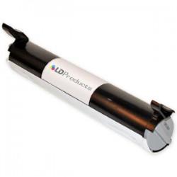 ezPrint KX-FAT92X  kompatibler Toner