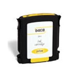ezPrint C4806A gelb, kompatibel zu HP C4806A gelb