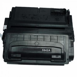 ezPrint Q5945A import kompatibler Toner