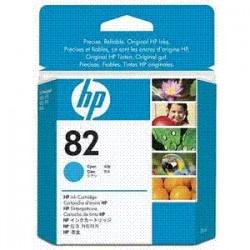 HP CH566A (HP 82) original HP