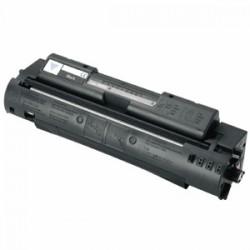 ezPrint CB380A (HP 823A) import kompatibler Toner