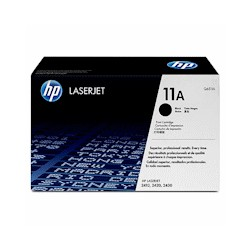 q6511a original HP Toner