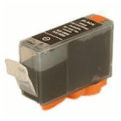 PGI-525BK ezPrint mit chip