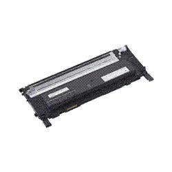 ezPrint D123BK, ersetzt Dell 1235 schwarzer Toner
