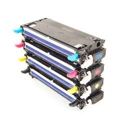 ezPrint D313M, ersetzt Dell 3130CN magenta Toner