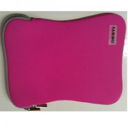 Okapi60 for iPad pink
