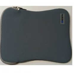 Okapi60 for iPad gray