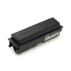 ezPrint M2000 (8K) kompatibler Toner