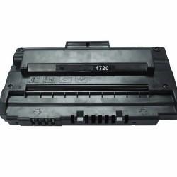 ezPrint CTR365 import + chipcard kompatibler Toner