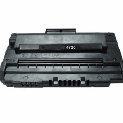 ezPrint SP1000 import + chipcard (for use Ricoh) kompatibler Toner