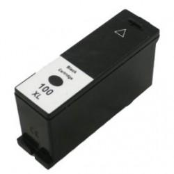ezPrint Lex 100 XL schwarz kompatible Patrone