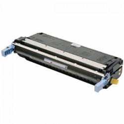 Kompatibler Toner zu HP 507X schwarz hohe Kapazität