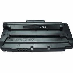 ezPrint D181BK, ersetzt Dell 1815 schwarzer Toner