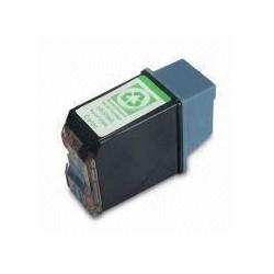 ezPrint 51649A 21ml import kompatible Patrone
