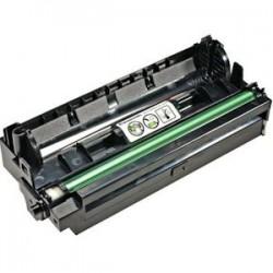 ezPrint KXFA84X kompatible Trommel