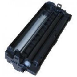 ezPrint KX-FAD412X kompatible Trommel