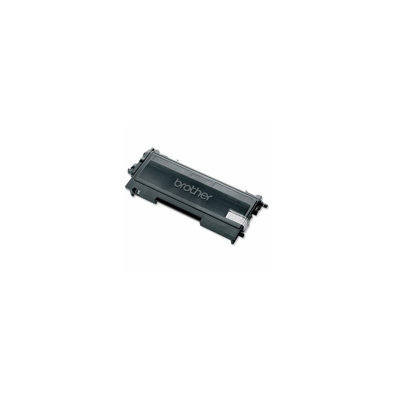 nano TN-2220 import kompatibler Toner
