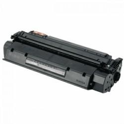 nano Q6511A / 710Himport kompatibler Toner