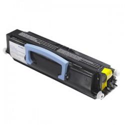 Kompatibler Toner zu Dell PK937/PK941 schwarz extra hohe Kapazität