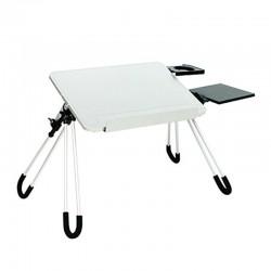 G-Shark LD05 Laptop Tisch