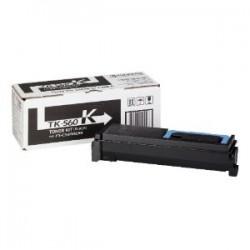 Kyocera TK-540K Toner schwarz
