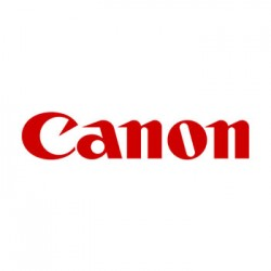 Canon C-EXV26bk Toner schwarz