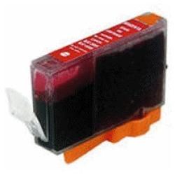 CLI-551 XL gelb ezPrint mit chip