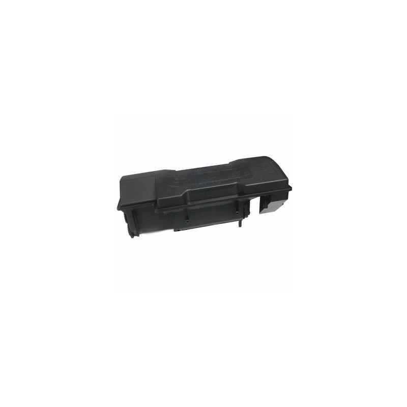 Kompatibler Toner zu Kyocera TK-1115 schwarz