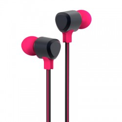 G-Shark EP801 earphone rot