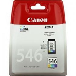 Canon CL-546 Tinte farbig (8289B001)