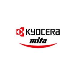 Kyocera TK-825Y Toner gelb (1T02FZAEU0)