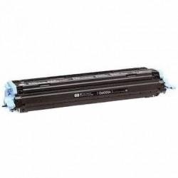 ezPrint CB540A EU (CRG-716BK/HP 125A) kompatibler Toner