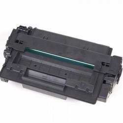 Kompatibler Toner zu HP 64A schwarz