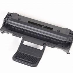 Kompatible Trommel mit Toner zu Samsung MLT-D2092L schwarz