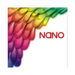 nano DR33K ersetzt DR 3300 Trommel kompatibel