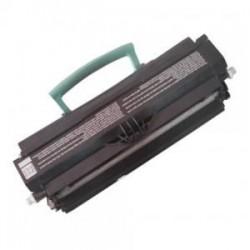 Kompatibler Toner zu Lexmark X340H11G/X340H21G schwarz hohe Kapazität