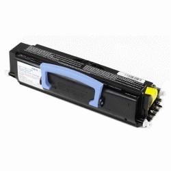 Kompatibler Toner zu Lexmark 12A8x00/240x6SE/X340Ax1G/IBM 75P5709 schwarz