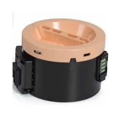 Kompatibler Toner zu Epson 0709 schwarz