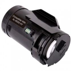 Kompatibler Toner zu Epson 0689 schwarz hohe Kapazität