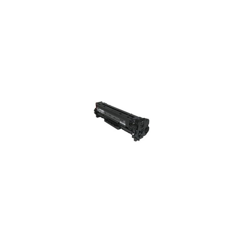 Kompatibler Toner zu HP 130A schwarz CF350A