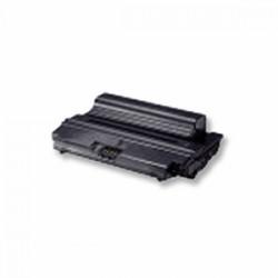 Kompatibler Toner zu Samsung ML-3560DB schwarz hohe Kapazität
