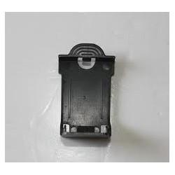 clip PG540 (PG540/CL541)