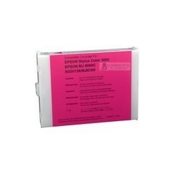 S020126 M ezPrint kompatible Patrone