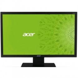 Acer V226HQLBbd LED LED (UM.WV6EE.B04)