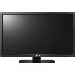 """LG Electronics 22MB37PU-B, 21.5"""""""