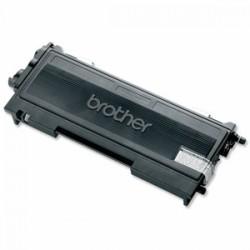 nano TN-2320 import kompatibler Toner