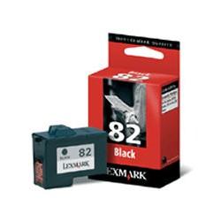 18L0032 original Lexmark Patrone