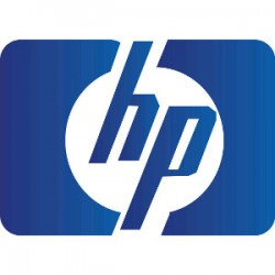 HP Nr 651 schwarz C2P10AE